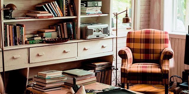 sottoassicurazione assicurazione mobilia domestica elvia